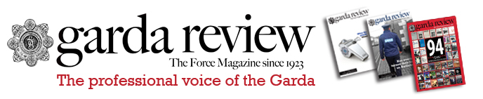 gardareview.ie
