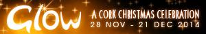 Visit Glow Cork - a Christmas Celebration