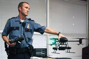 policedrone4