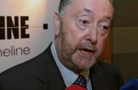 GRA President PJ Stone