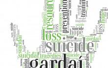 Preventing tragedy