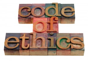 ethics2 web
