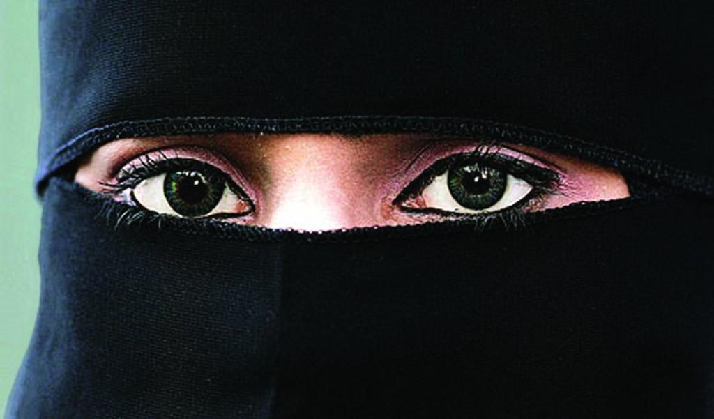 muslim4