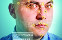 Evo-FIT: Facial Recognition System