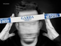Inner Garda