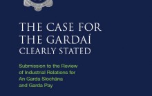 The Case for the Gardaí