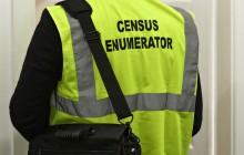 Census Night 2016
