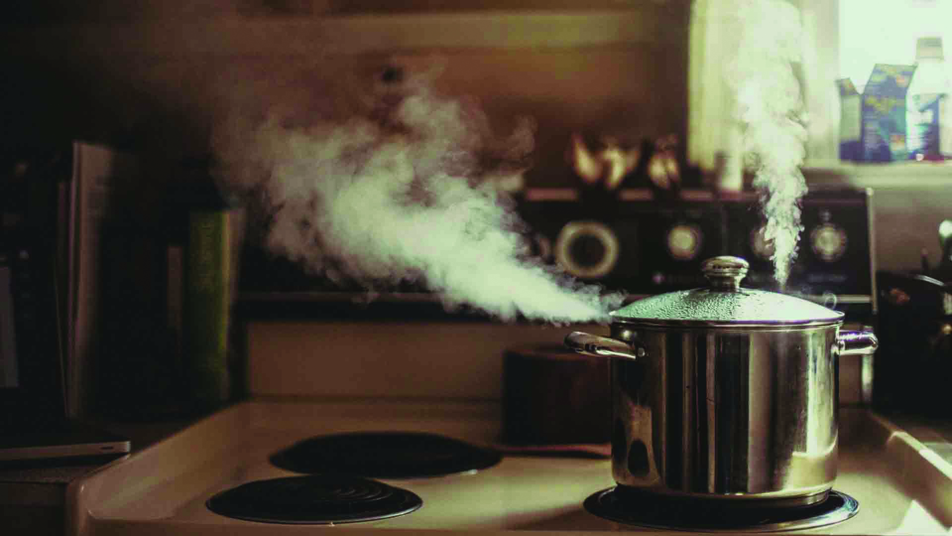 Boilingpot-1920x1080