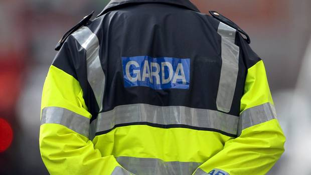 Are you mentally tough? Psychological research seeks serving gardaí