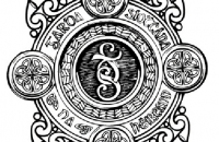 Conflict and communication are tools of the trade