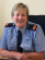 Inspector Miriam McGuire has recently been posted to Mallow Station. She and her family have serious Garda pedigree.