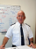 Superintendent William Duane is the highly regarded head of Mallow Garda Station. Meet him and you'll soon see why.