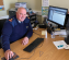 Superintendent Declan McCarthy has brought his own hugely personable and hands on style to Arklow Garda Station and the District.