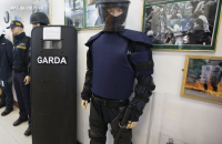Why? Garda Museum Closure