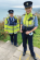Sergeant Georgie Reilly and Garda Marion Power (featured on the cover) are quite simply the beating heart, perhaps not just of their station, but their neighbourhood in Dún Laoghaire.