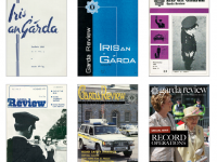 The tradition of Garda Review